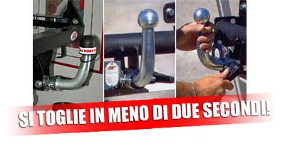 montaggio_ganci_traino_bologna